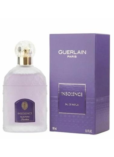 Guerlain Insolence Edp 100 Ml Kadın Parfümü Renksiz